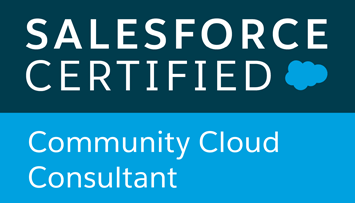 community-cloud-consultant