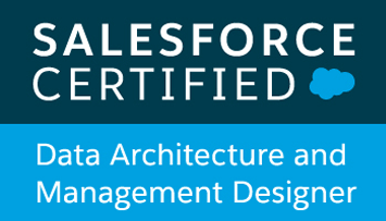data-architecture-and-management-designer