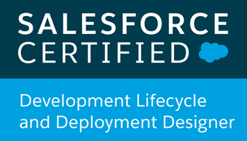 development-lifecycle_deployment-designer