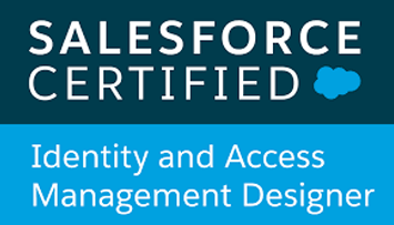 identity-and-access-management-designer