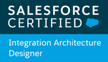 integration-architecture-designer