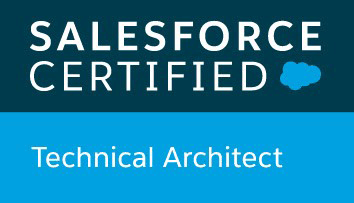 technical-architect